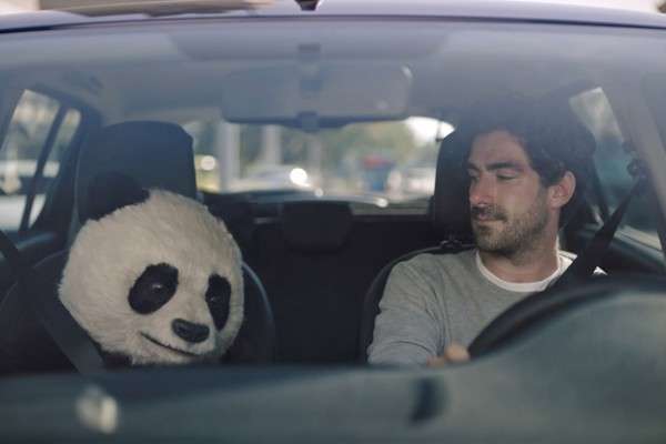 dacia-sandero-panda-spot