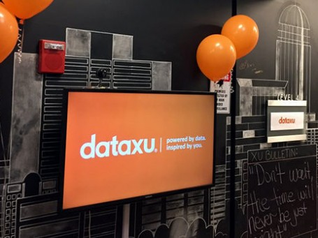 dataxu-new-620x348.jpg