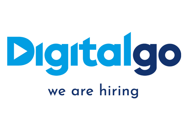 digitalgo-hr