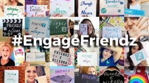 engage_friendz-1