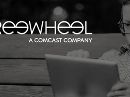 freewheel-620x348.jpg