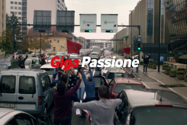 giga-super-vodafone-traffic