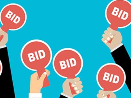 header-bidding-620x348.jpg