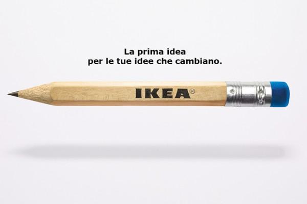 ikea-matita-gomma-catalogo-