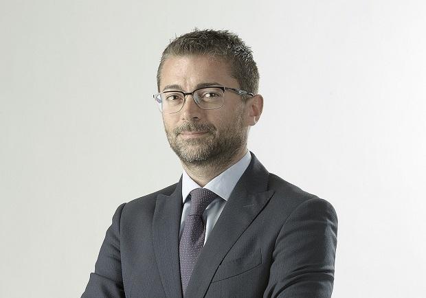 Alessio Lasagni