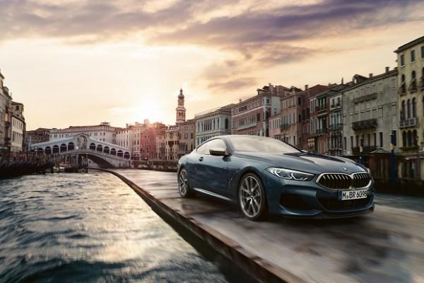 BMW-Serie-8-Coupe-venezia