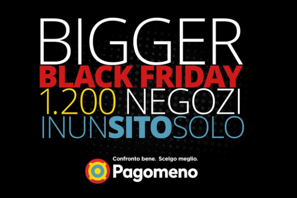 Black-Friday-Pagomeno-2018