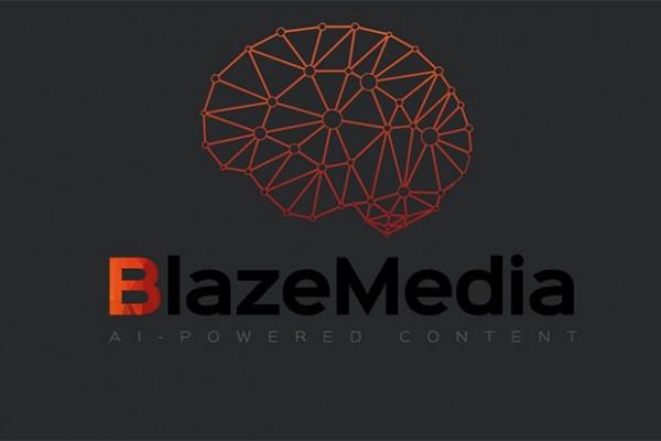 Blaze-media-sky