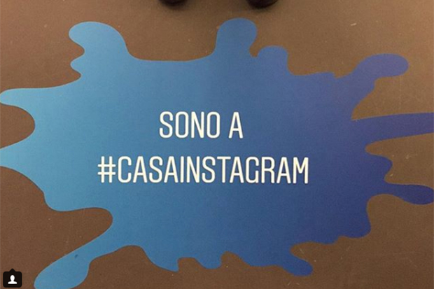 Casa-Instagram