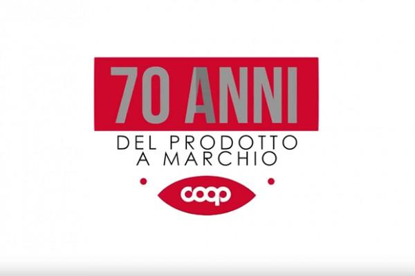 Coop_70-logo