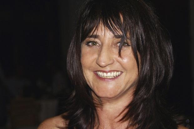 Dina Palma