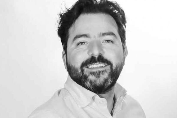 Emiliano-D'Andrea-CEO-Valic