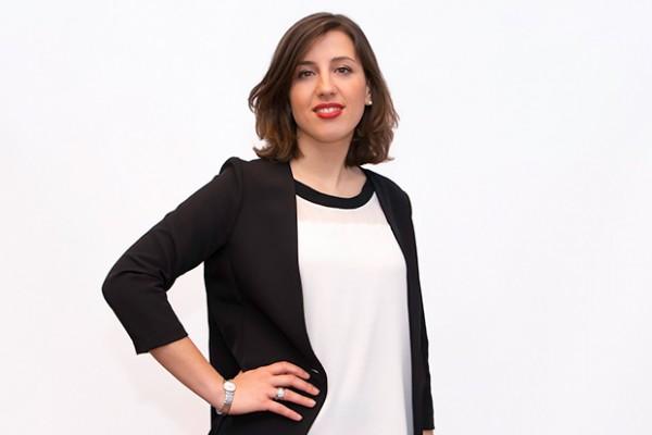 Erika-Botta-Optimized-Group-Vileda
