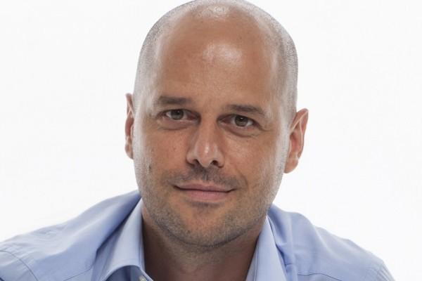 Fabrizio Fichera