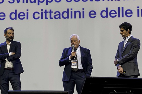 Federazione-digitale-IAB-Forum