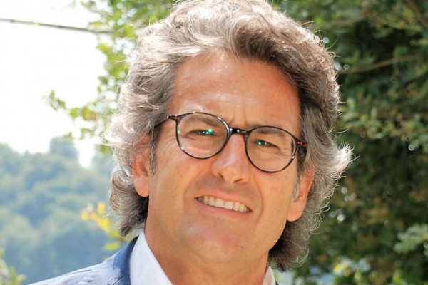 Giampaolo-Cossetti-ok