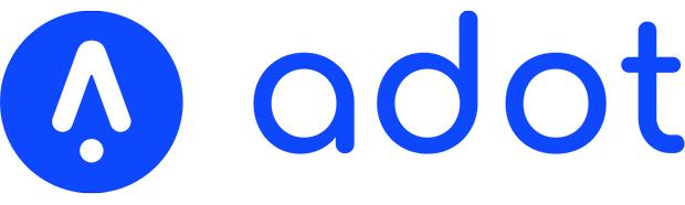 Logo-ADOT-Blue