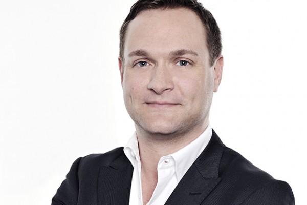Matthias-Stadelmeyer-tradedoubler