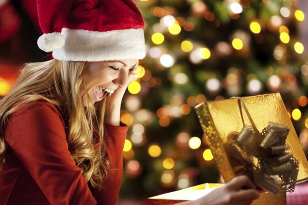 Natale-Deloitte