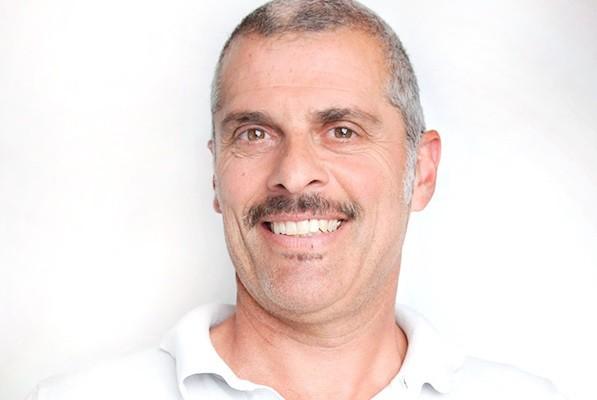 Pablo Noweinstein