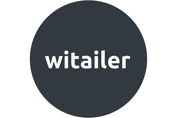 Witailer-Logo