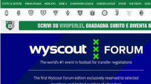 calciomercato-wyscout