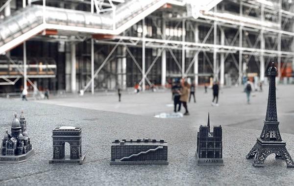 centre-pompidou-2