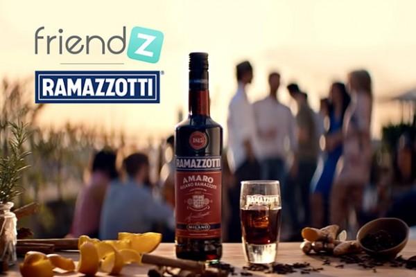 friendz_ramazzotti_4
