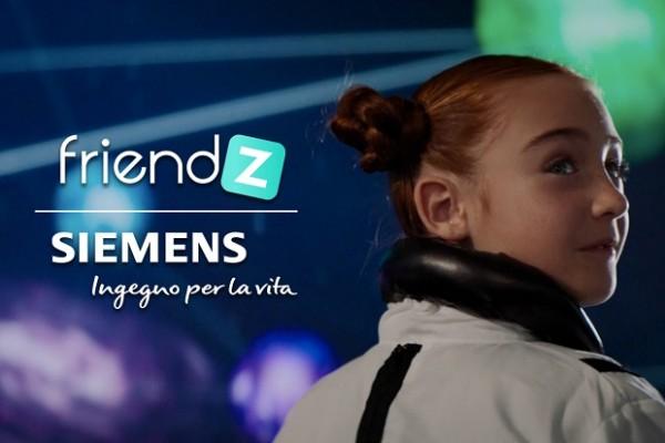 friendz_siemens