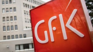 gfk-1-620x348.jpg