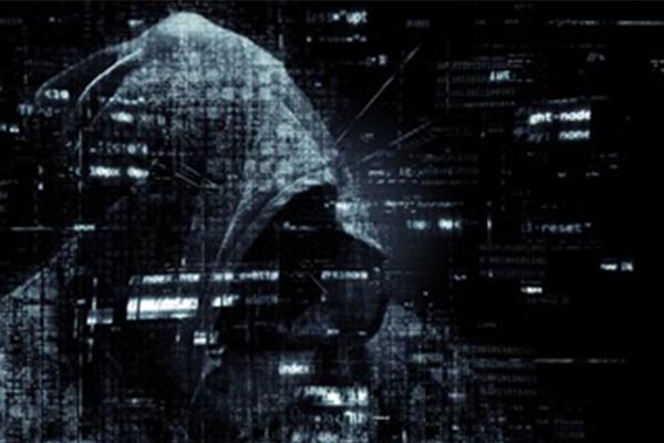 hacker edit