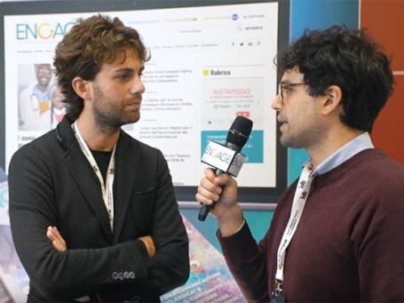 iab-forum-2018-bertona