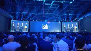 iab-forum-2018-trend-europa