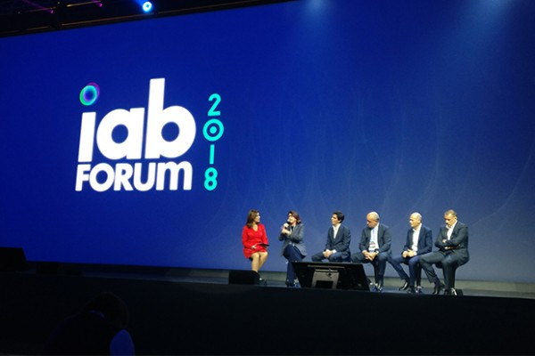 iab-forum-indotto