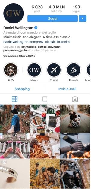 instagram-dw
