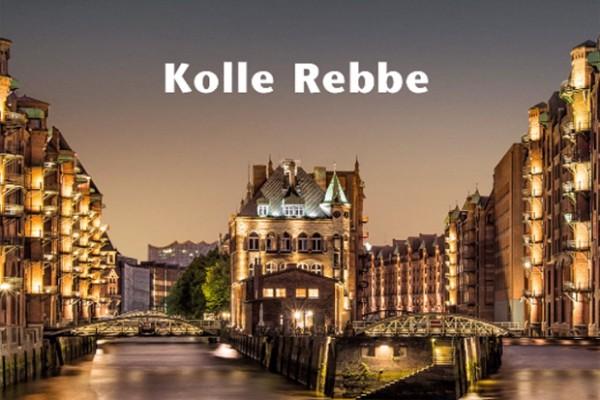 kolle-rebbe-accenture