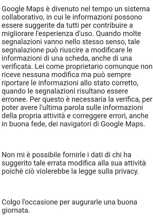 local-strategy-google-mail