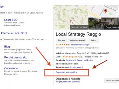 local-strategy-modifica-reggio