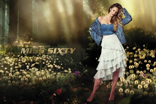 miss-sixty