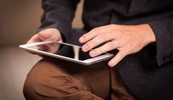 mobile-tablet-620x348.jpg