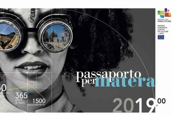 passaporto-MATERA2019