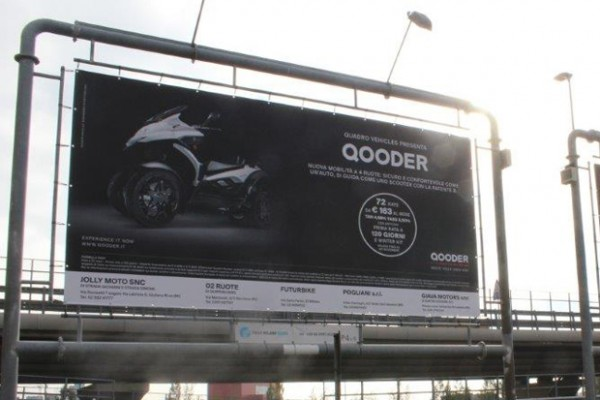 quooder