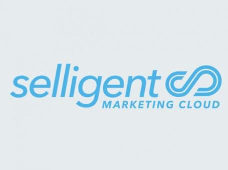 selligent-marketing-cloud
