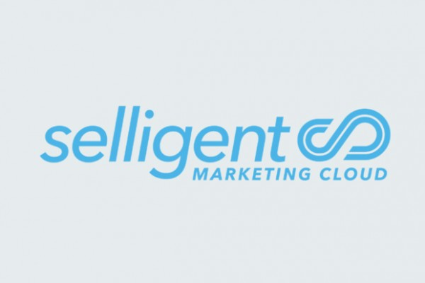 selligent-marketing-cloud
