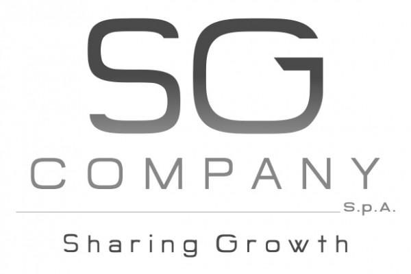 sg-company