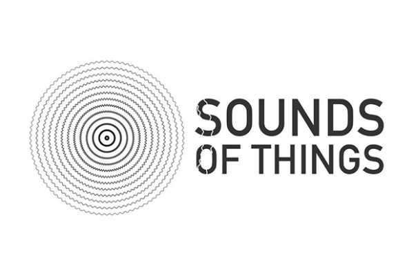 sounds-of-things