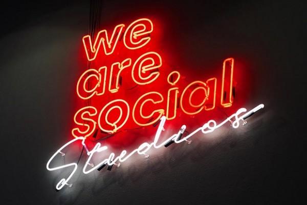 we-are-social-studios