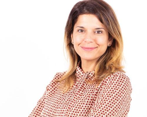 Lucilla Russo