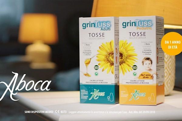 Aboca-Spot-Grintuss-frame