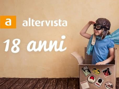 Altervista-18-anni